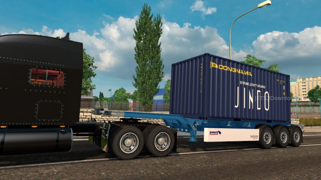 scs-trailer-patch-2