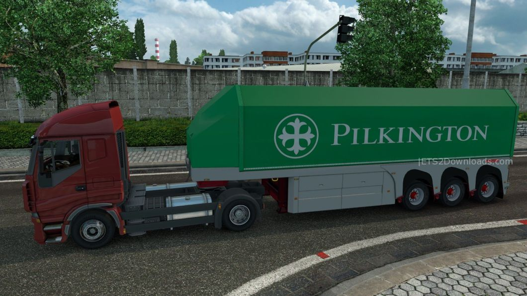 scs-trailer-patch-6