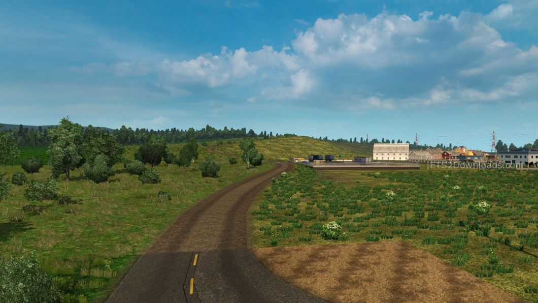 countryside-map-5