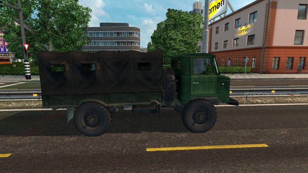gaz-66-traffic-truck-2