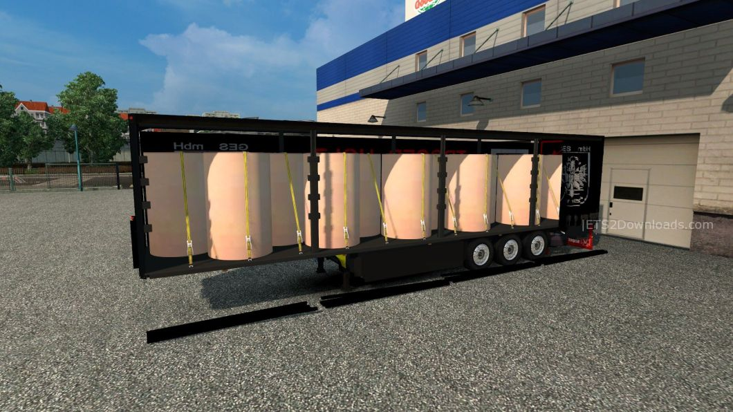 cargo-paper-trailer-1