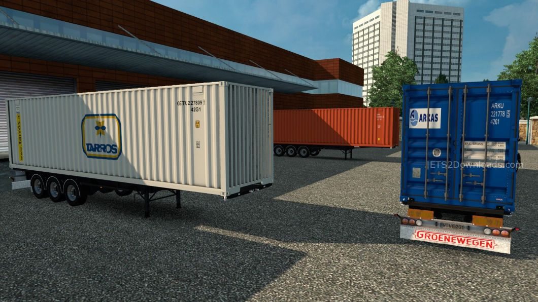 containers-pack-12