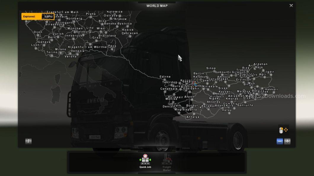 europe-turkey-map-4
