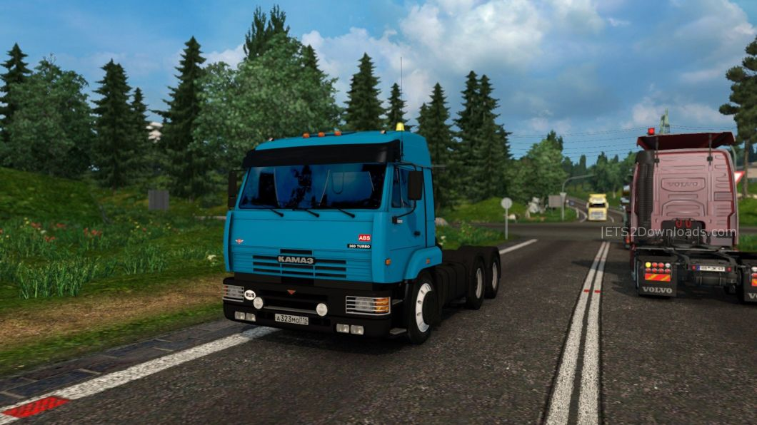 reworked-kamaz-5460-by-скc-1