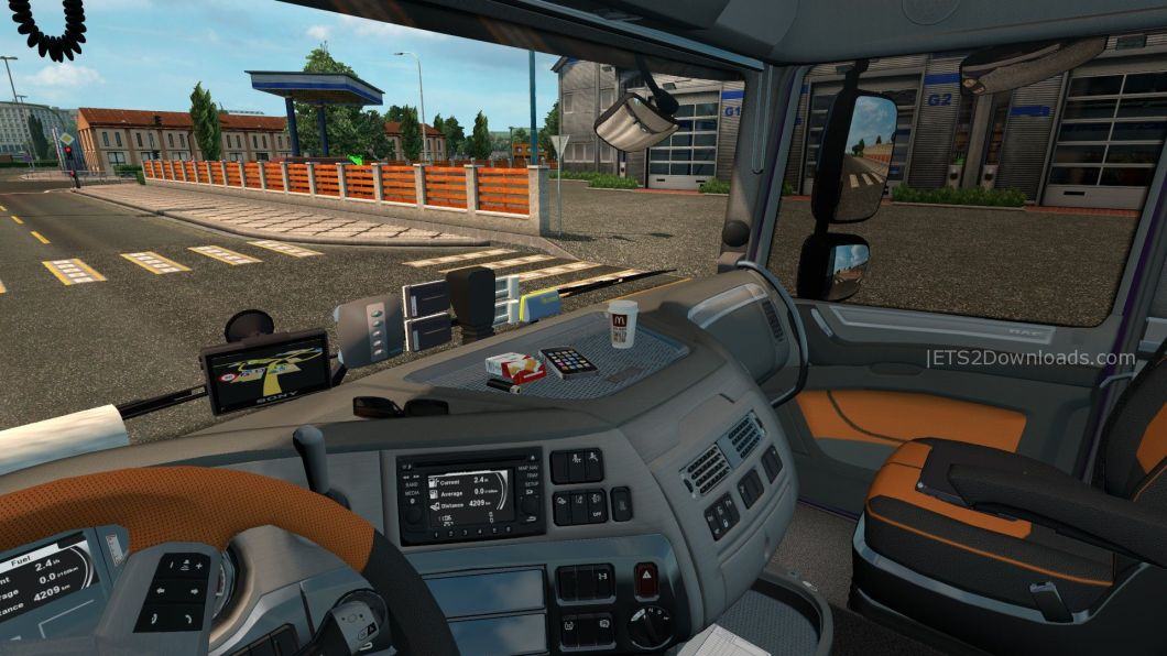 daf-e6-tuning-pack-by-grqn-2