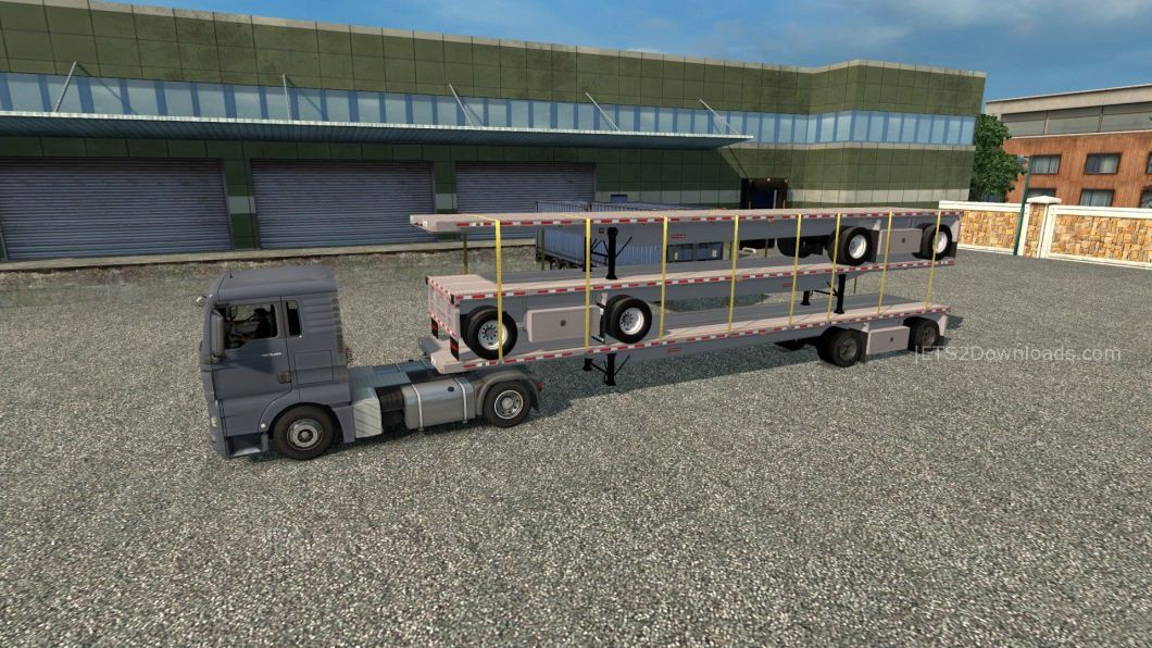 fontaine-phantom-flatbed-trailer-pack-4