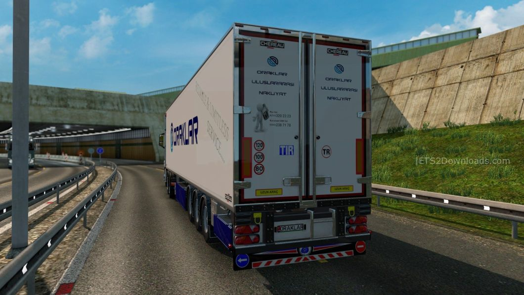 oraklar-skin-pack-for-mercedes-benz-actros-mpiv-2