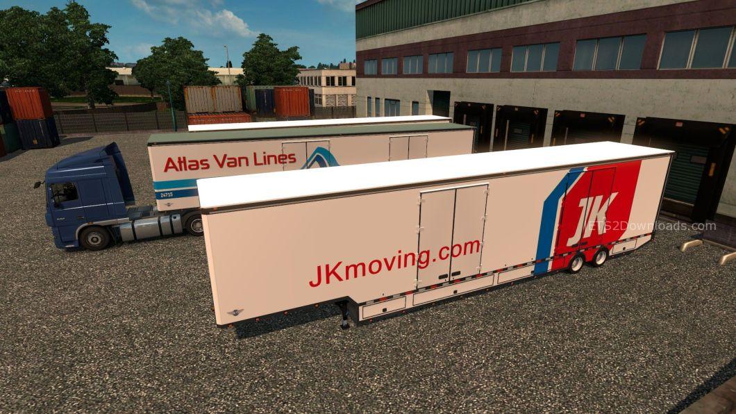 rd-moving-van-trailer-pack-1