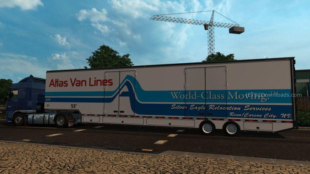 rd-moving-van-trailer-pack-3