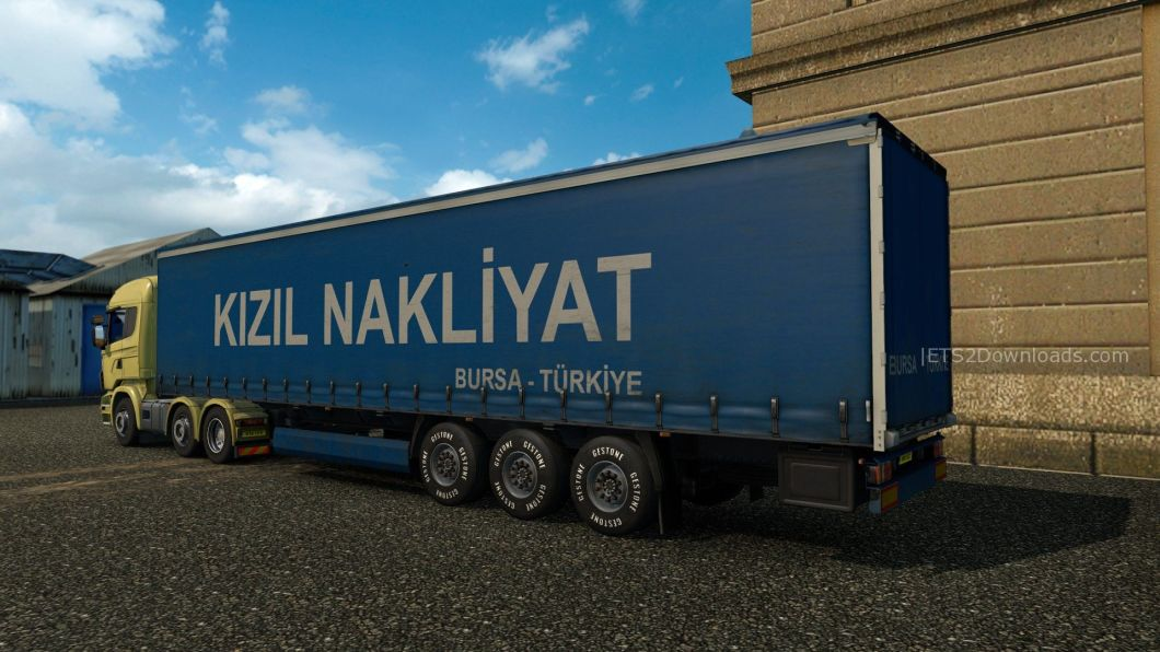 smhkzl-trailer-pack-3