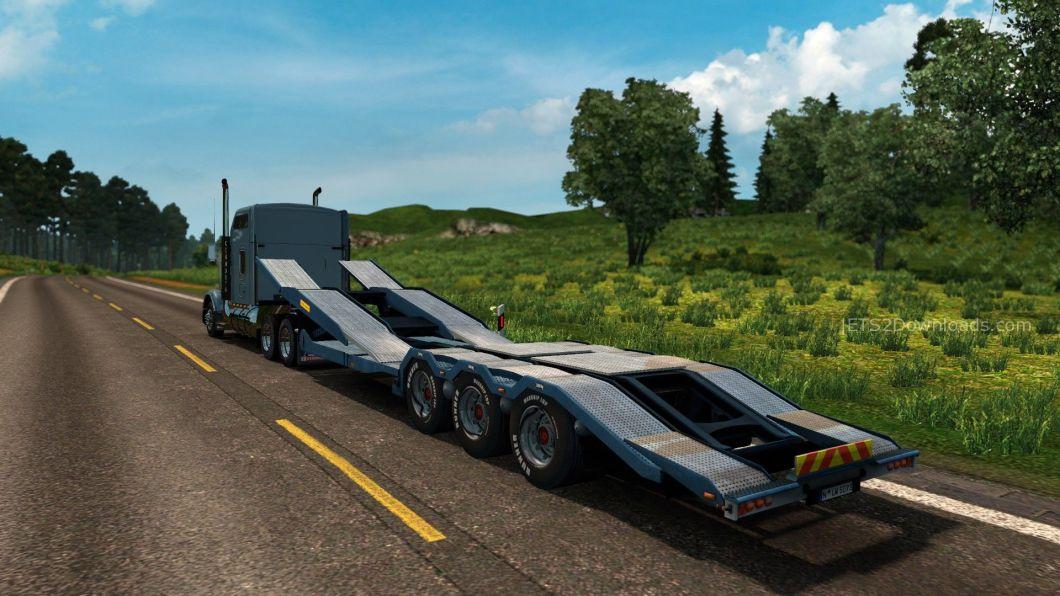 empty-truck-transport-trailer
