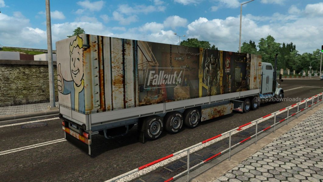 fallout-4-trailer