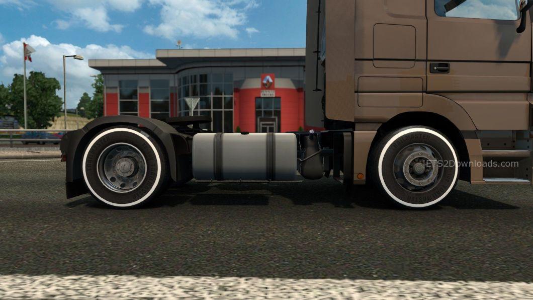 white-wheels-2-2