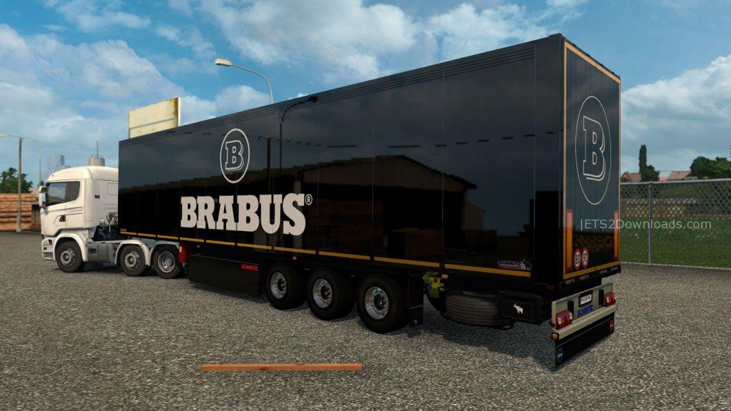 brabus-trailer