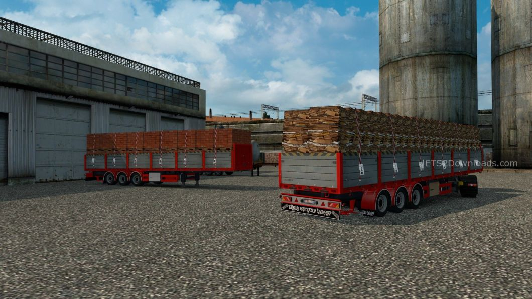 building-material-trailer-pack-2