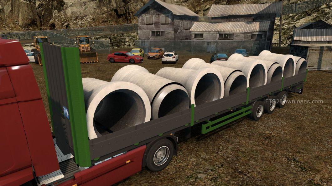 koegel-cargo-pack-5