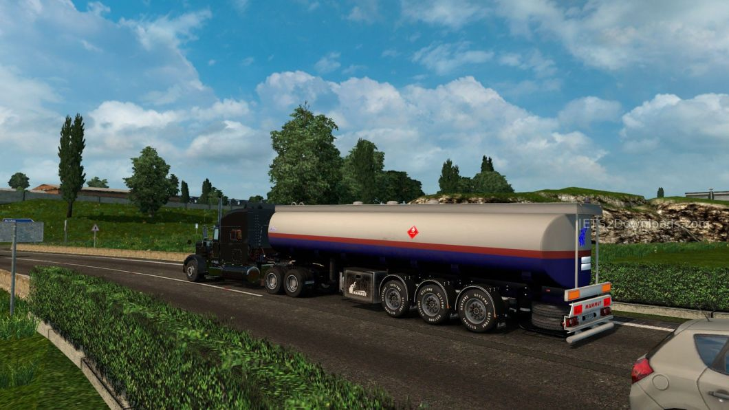 mammut-fuel-tanker