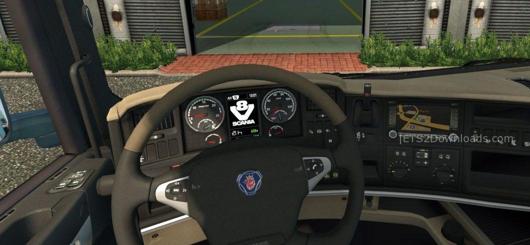 v8-dashboard-for-scania