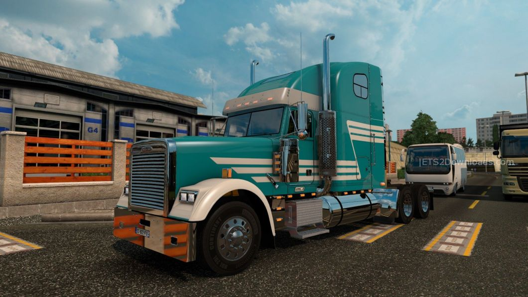z-stripe-with-masks-skin-for-freightline-classic-2