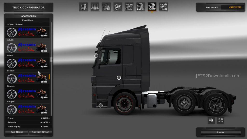 alloy-wheels-pack-1