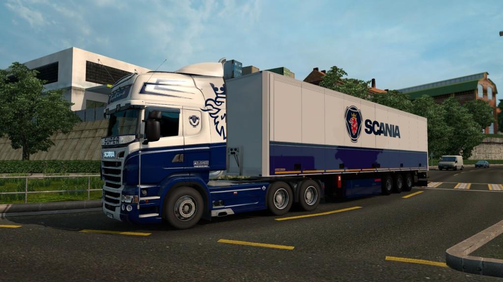 blue-combo-pack-for-scania-rjl-1
