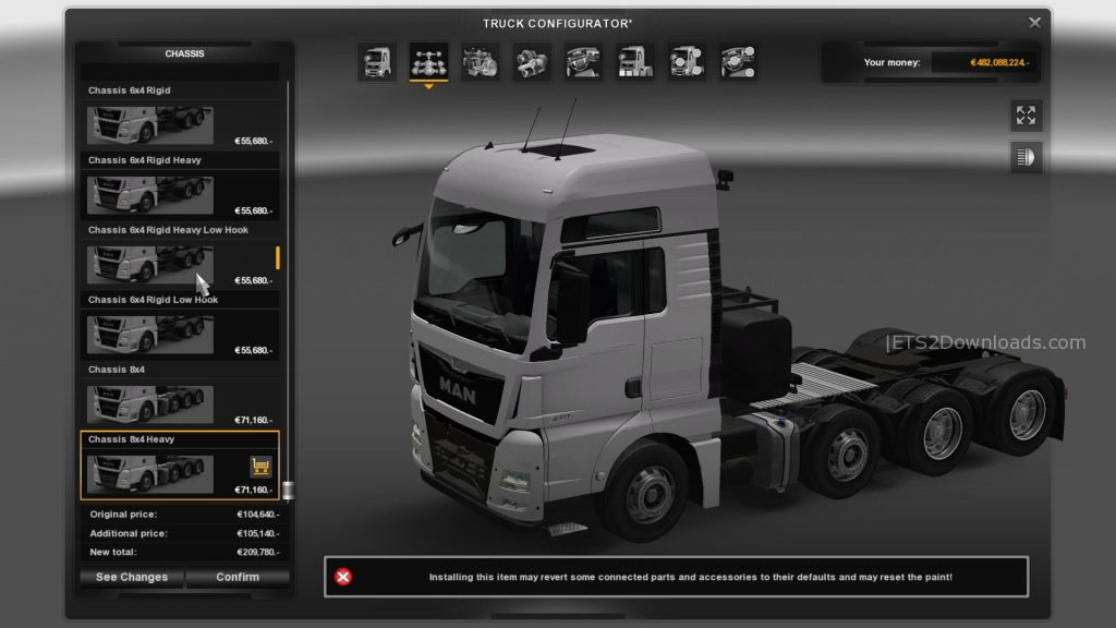 man-tgx-euro-6-by-madster-1
