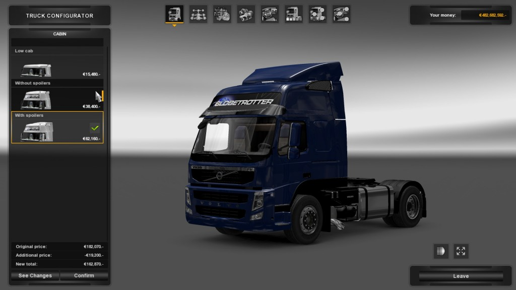 volvo-fm-by-rebel8520-1