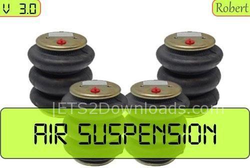 air-suspension-1