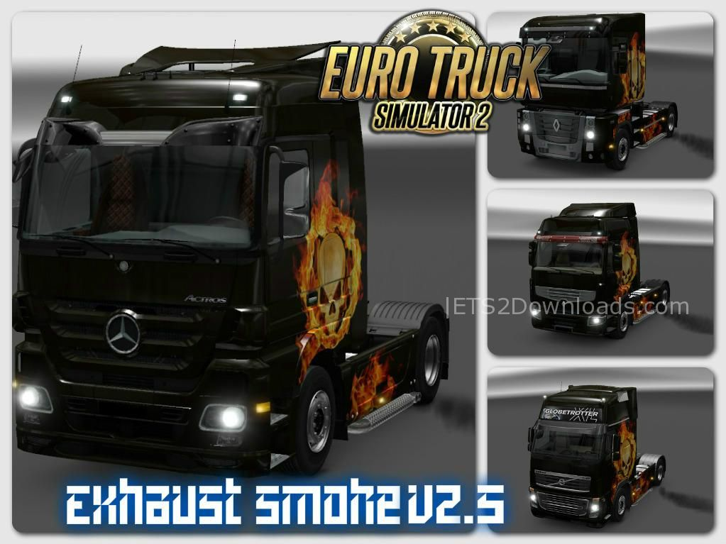 exhaust-smoke-2