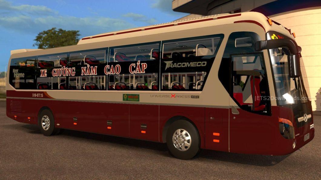 hyundai-universe-noble-bus-v1-23-1-24-2