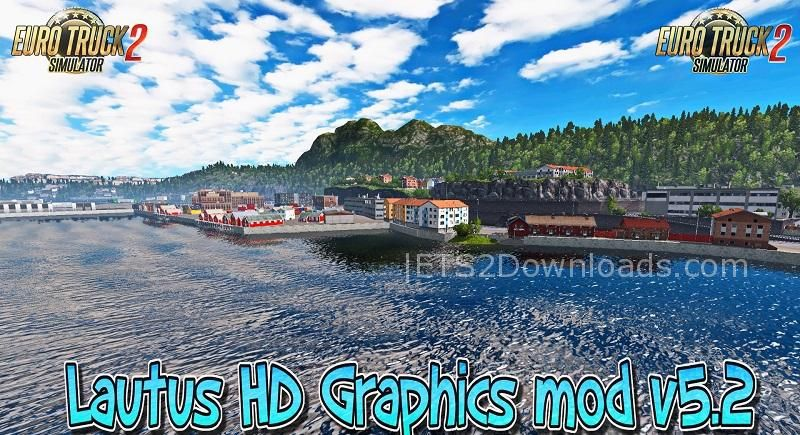 lautus-hd-graphics-mod-1