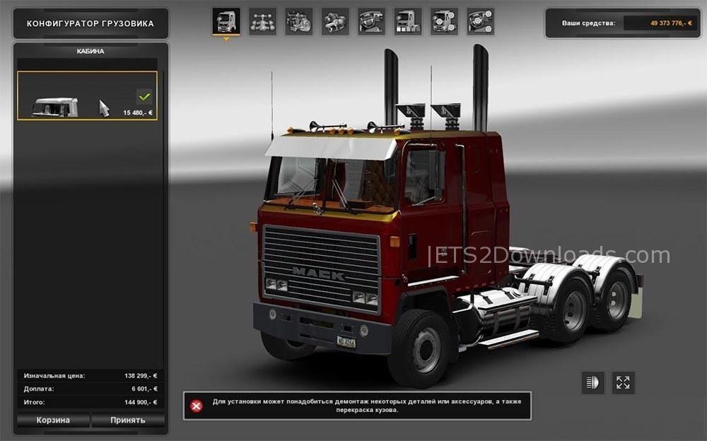 mack-ultraliner-ets2-v1-24-x-upgraded-3