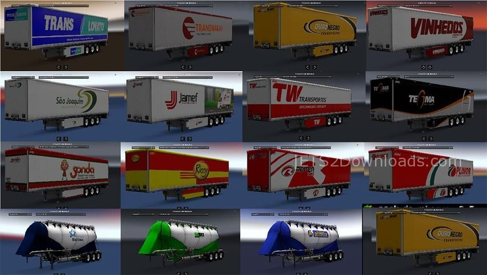 pack-business-trailers-real-brazilian-vr-br-1