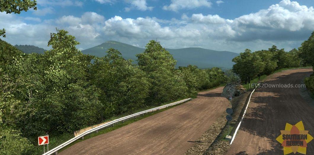 southern-region-4