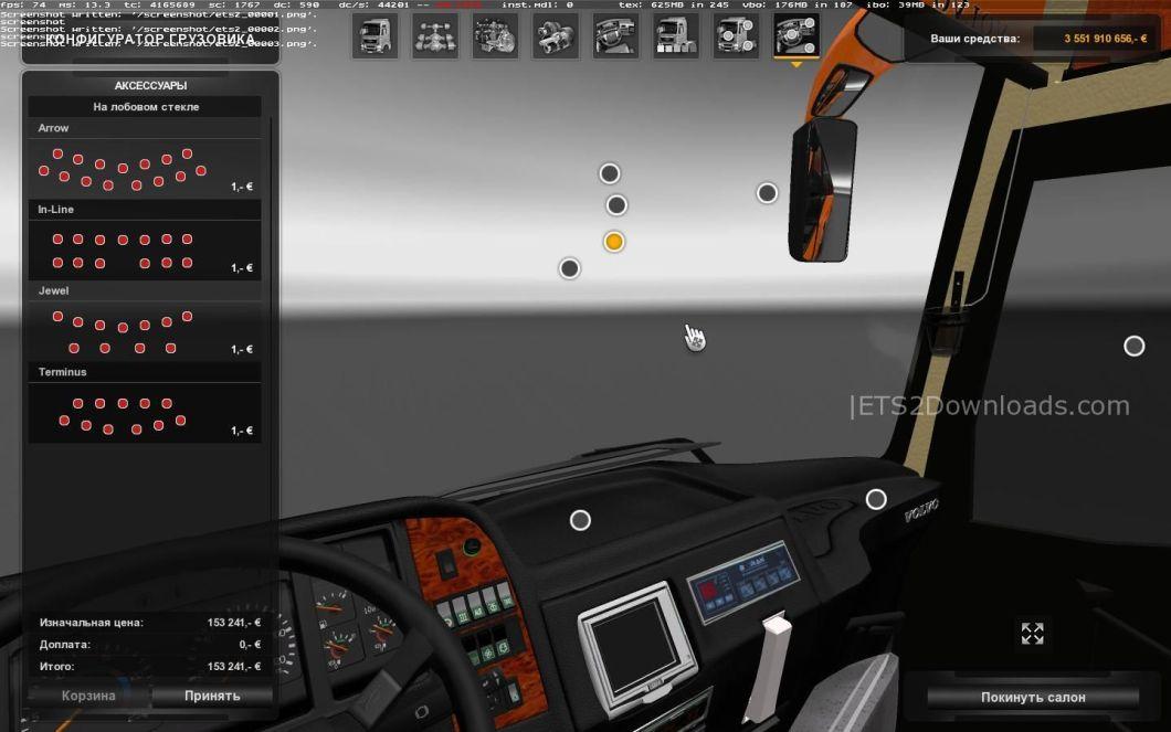 volvo-b12b-tx-r9700-passenger-mod-fix-2
