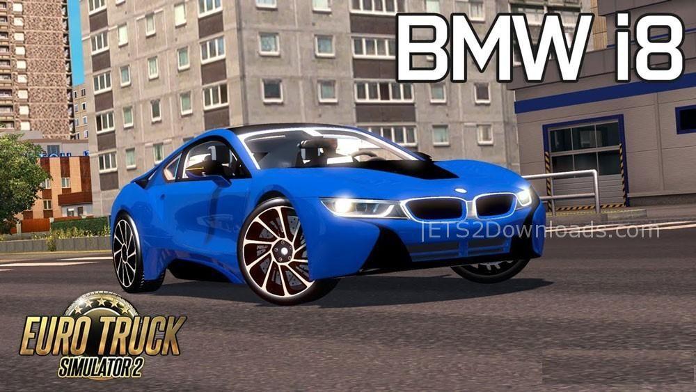 bmw-i8-v3-1