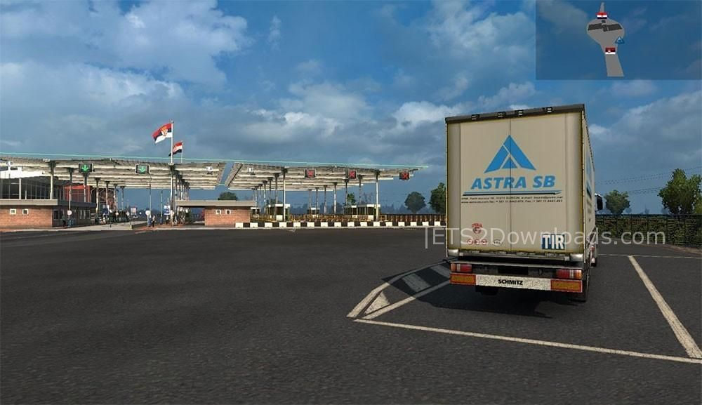 project-balkans-promods-addon-2