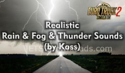 realistic-rain-thunder-sound-1