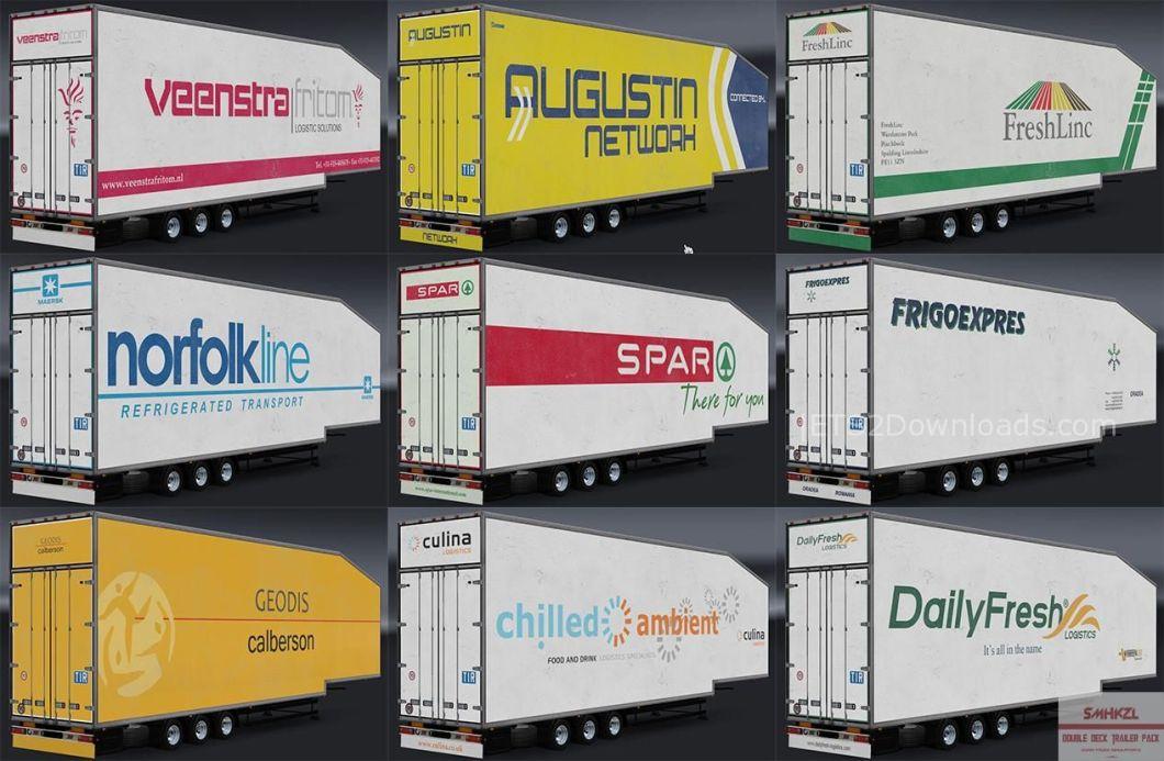 double-deck-coolliner-trailer-pack-1