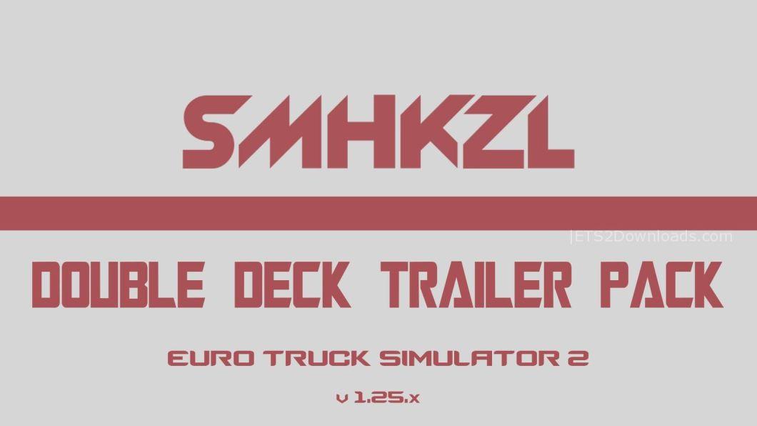 double-deck-coolliner-trailer-pack-11