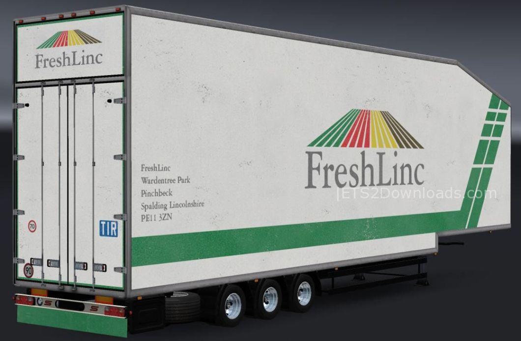 double-deck-coolliner-trailer-pack-6