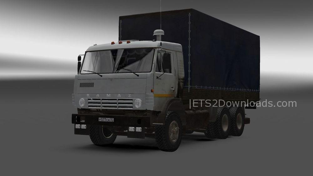 kamaz-tandem-1