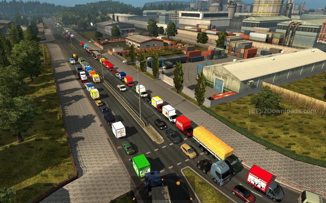 large-brazilian-traffic-package-version-2-1