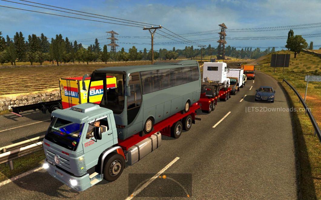 large-brazilian-traffic-package-version-2-4