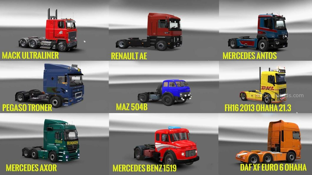 pack-4-compt-truck-powerful-engines-pack-transmissions-1