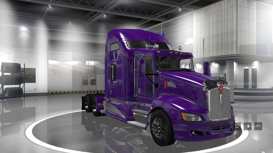 pack-american-trucks-mario-11-8-11-9-upd-22-10-1