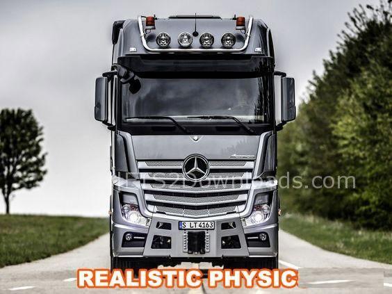 realistic-physics-1