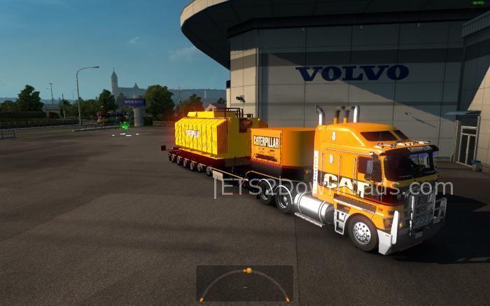 trailer-caterpillar-heavy-transformer-4