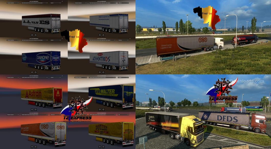 trailer-pack-replaces-2