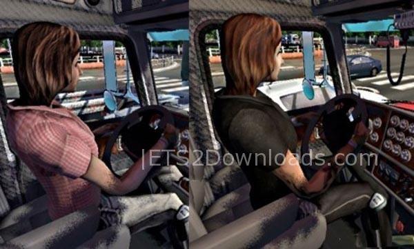 woman-drive-1